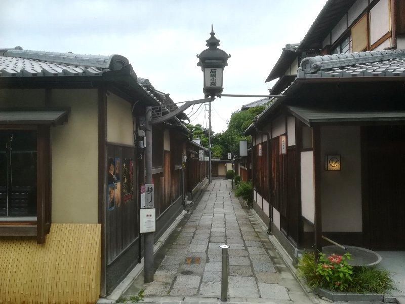 ishibekouji2-kyoto-028.jpg