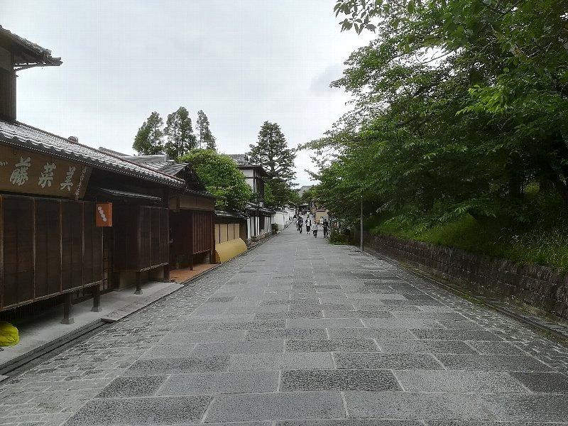ishibekouji2-kyoto-030.jpg