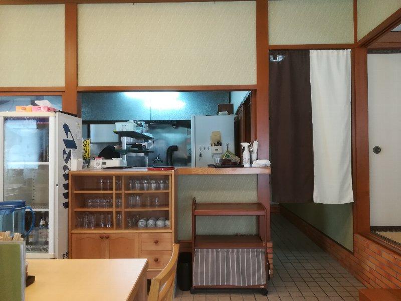 ishikatsu-mikuni-007.jpg