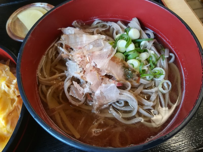 ishikatsu-mikuni-010.jpg