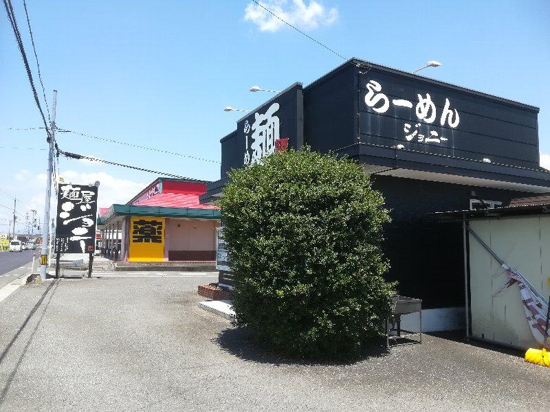 jonnei2-nagahama-001.jpg