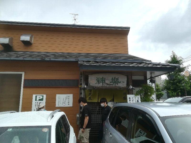 kagura-kanazawa-004.jpg
