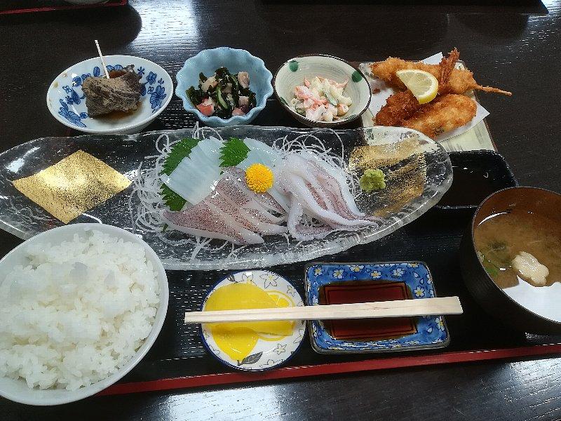 kaneichi2-echizen-010.jpg