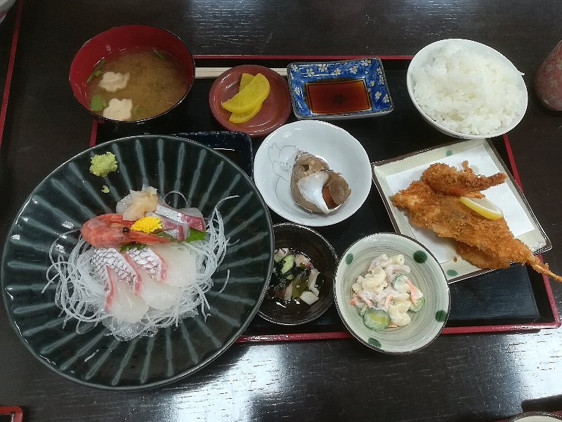 kaneichi2-echizen-013.jpg