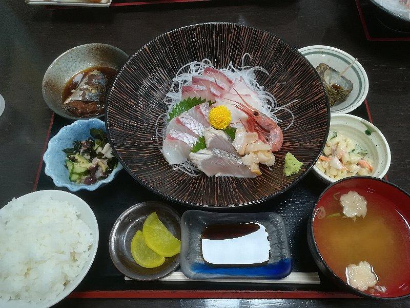 kaneichi2-echizen-015.jpg
