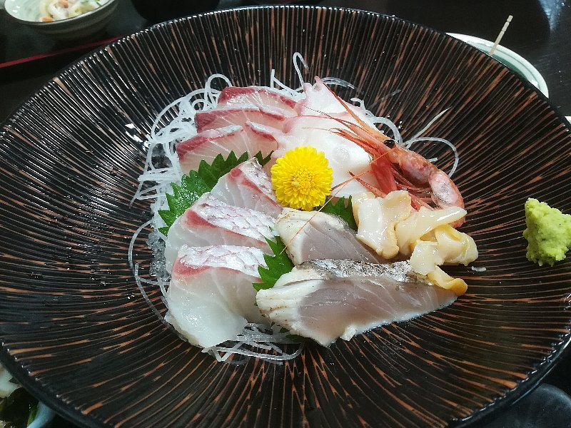 kaneichi2-echizen-017.jpg