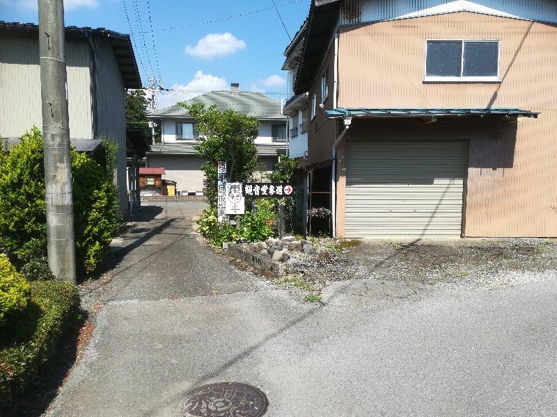 kannondou-takatsuki-002.jpg