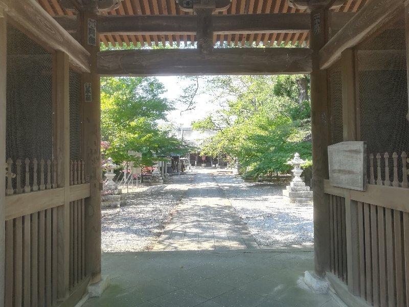 kannondou-takatsuki-009.jpg
