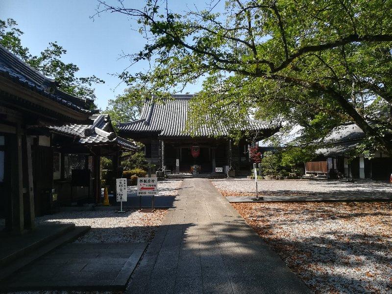 kannondou-takatsuki-014.jpg