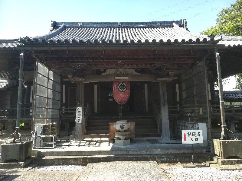kannondou-takatsuki-018.jpg