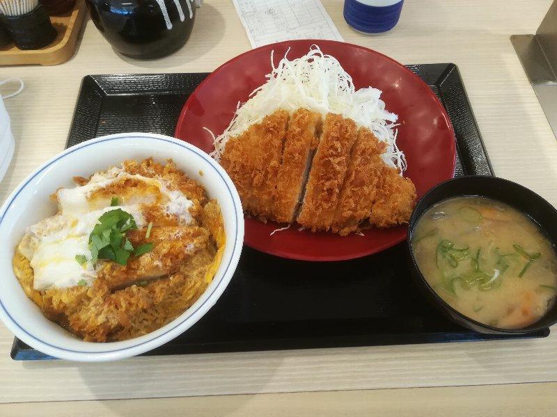 katsuya12-tsuruga-006.jpg