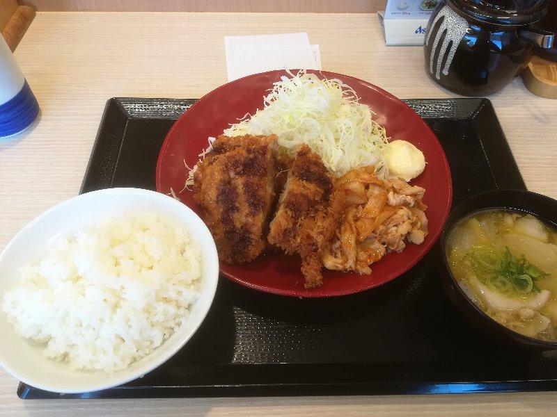 katsuya13-tsuruga-007.jpg