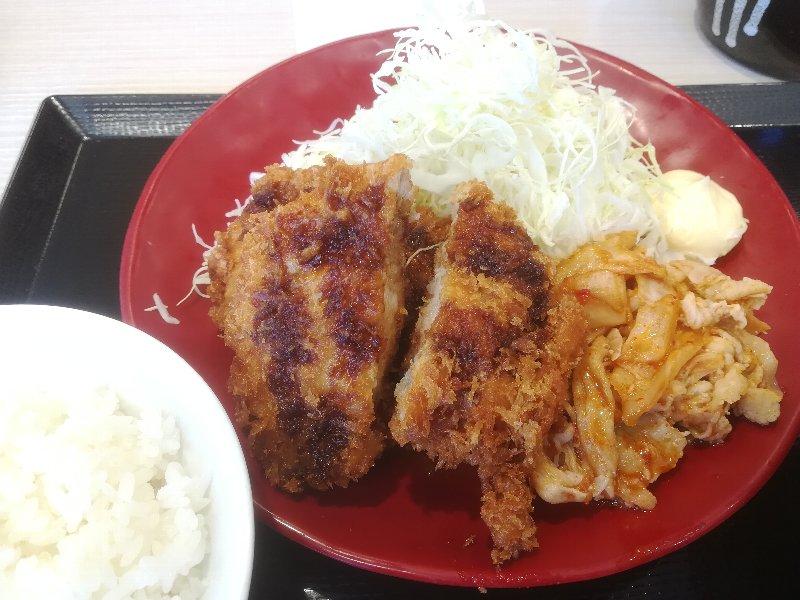 katsuya13-tsuruga-008.jpg