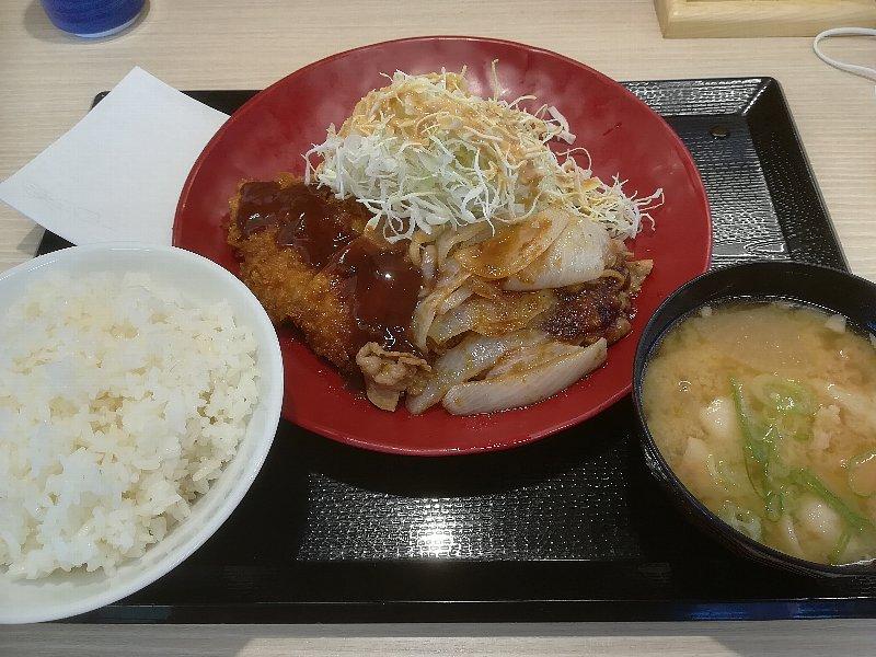 katsuya15-tsuruga-014.jpg