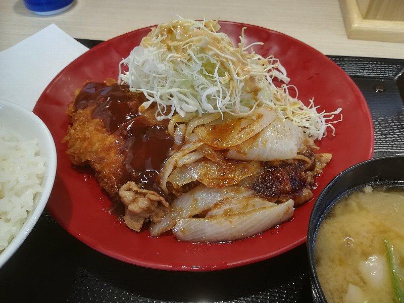 katsuya15-tsuruga-015.jpg