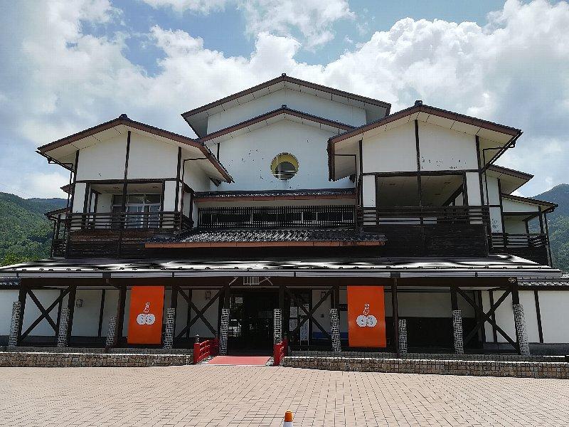 kirari4-mikata-002.jpg