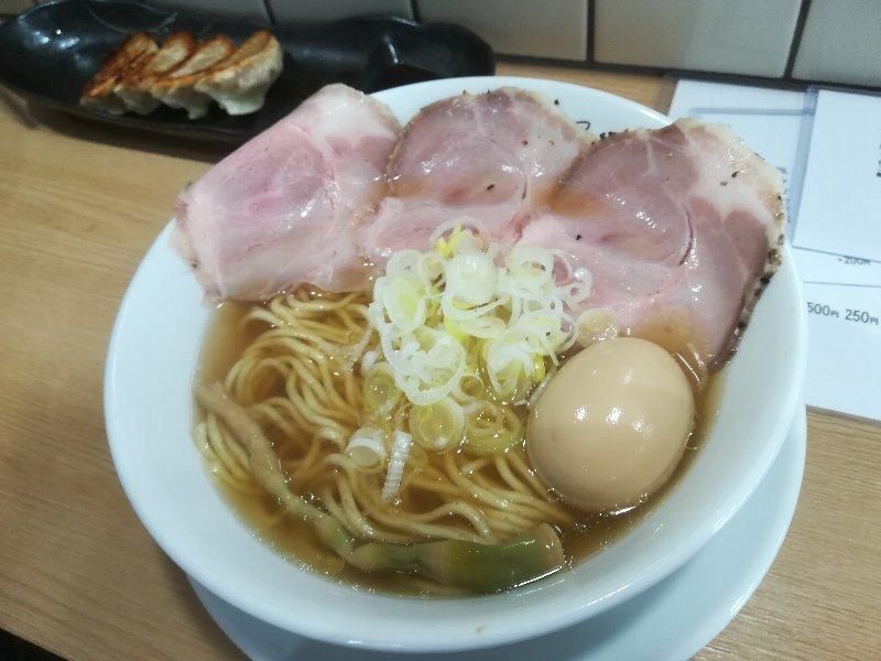 kiyo-ogoto-007.jpg