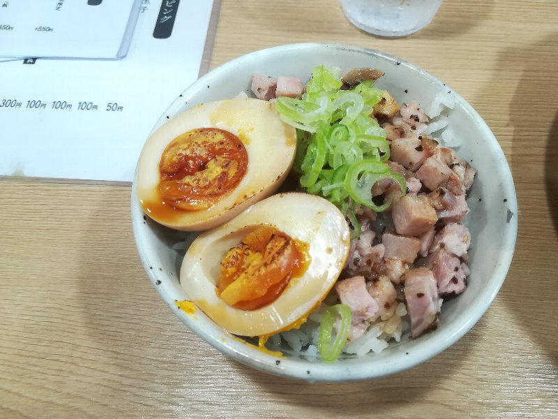 kiyo-ogoto-009.jpg