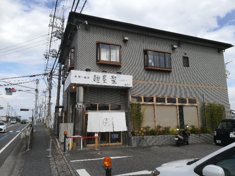 kiyo-ogoto-018.jpg