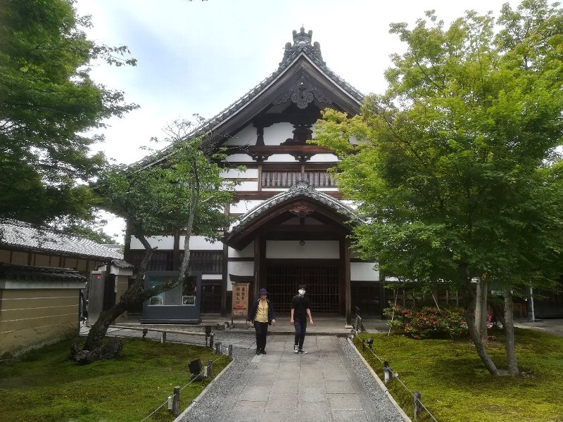 koudaiji-kyoto-004.jpg