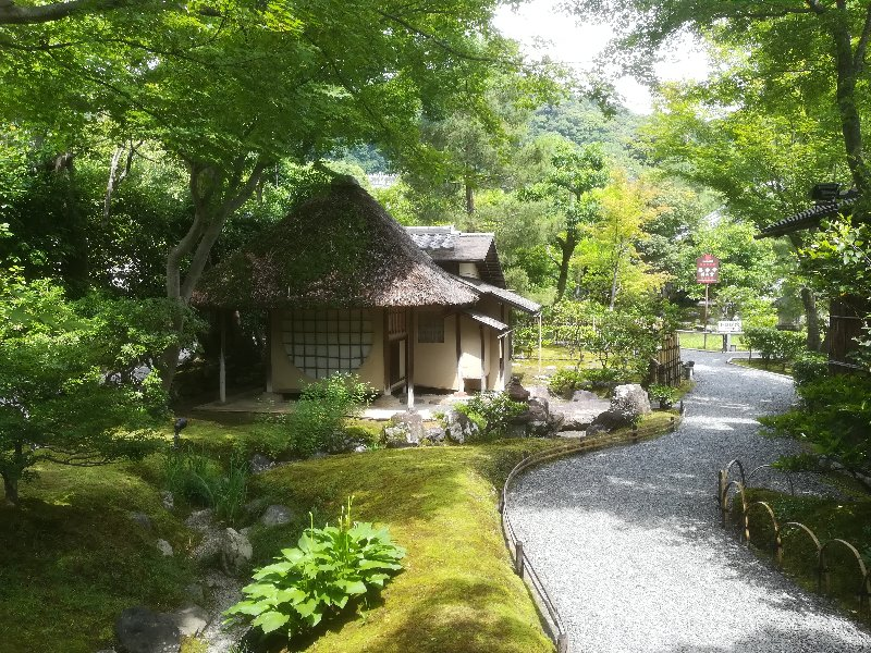 koudaiji-kyoto-010.jpg