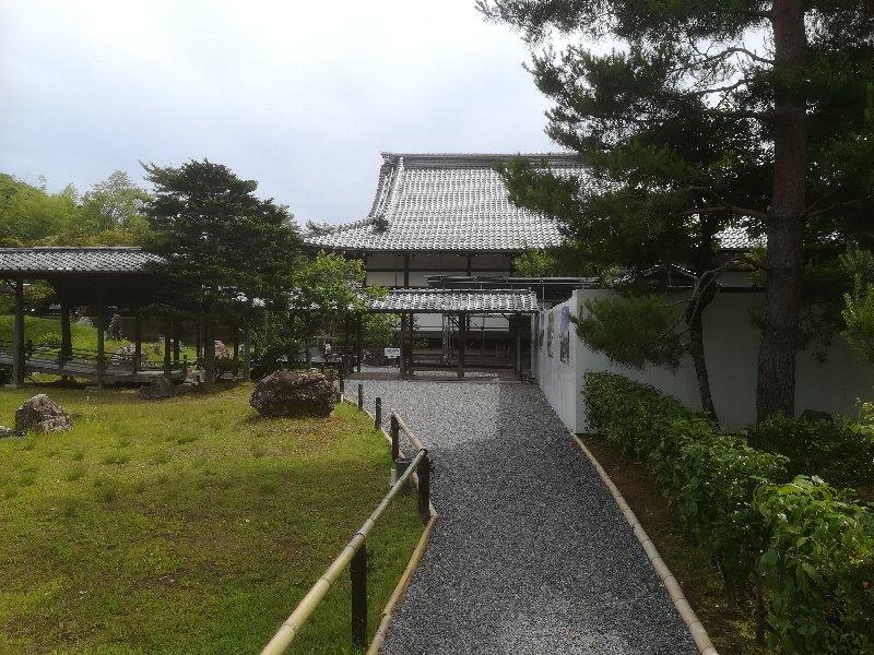 koudaiji-kyoto-012.jpg