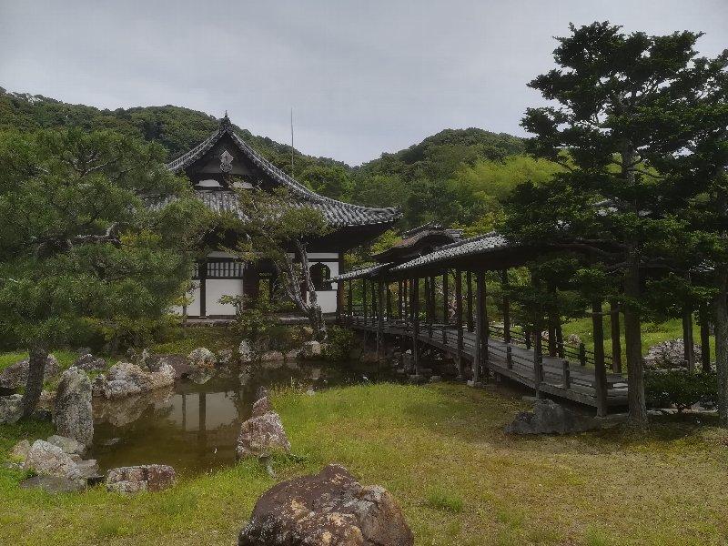 koudaiji-kyoto-013.jpg