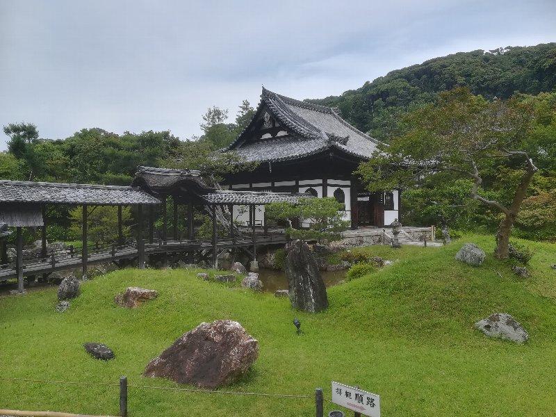 koudaiji-kyoto-014.jpg