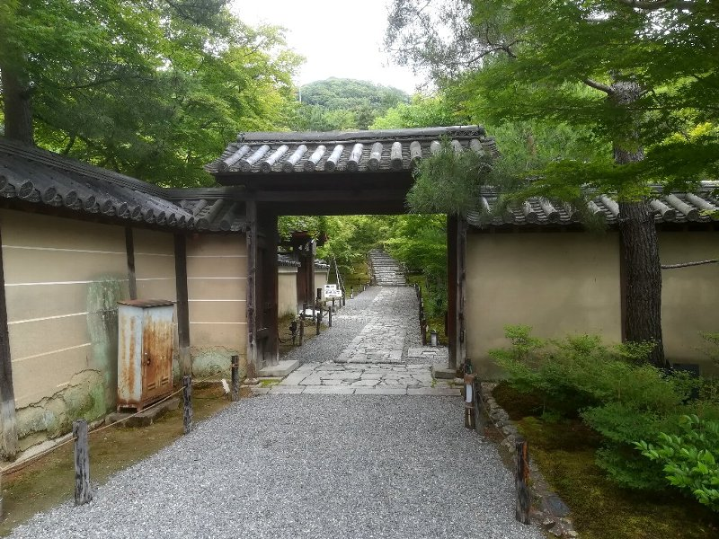 koudaiji-kyoto-021.jpg