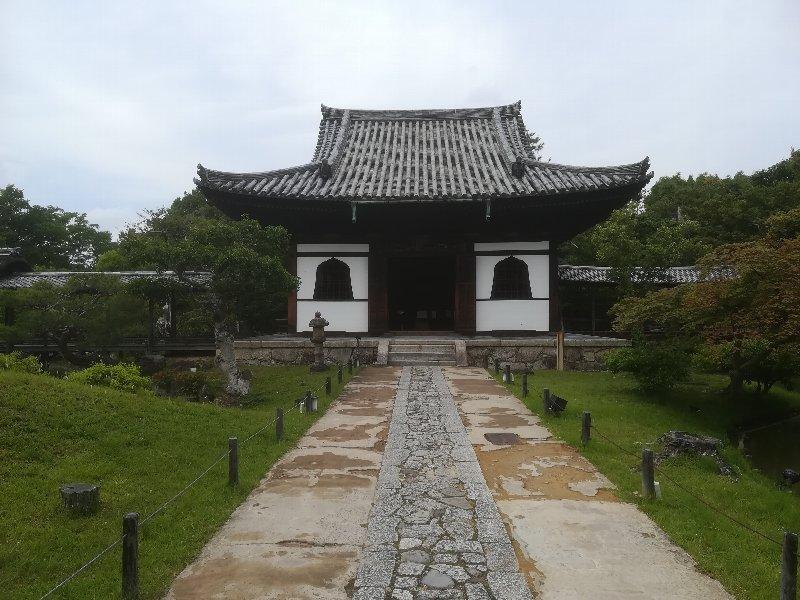 koudaiji-kyoto-023.jpg