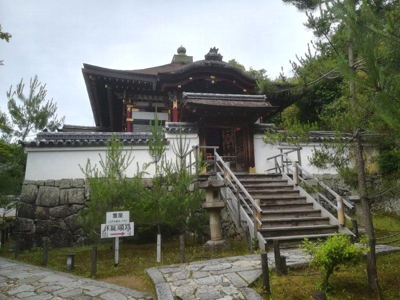 koudaiji-kyoto-025.jpg