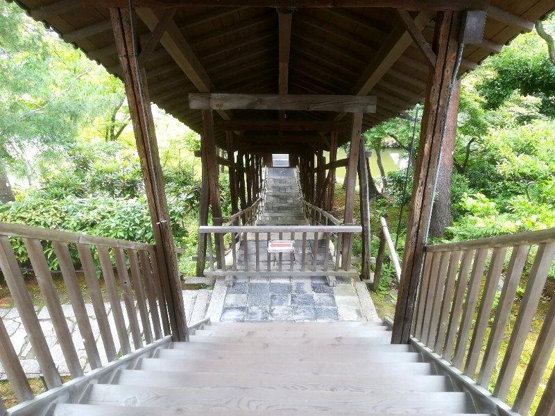 koudaiji-kyoto-027.jpg