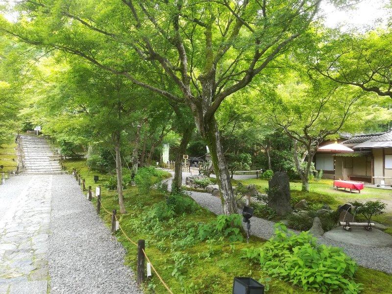 koudaiji-kyoto-032.jpg