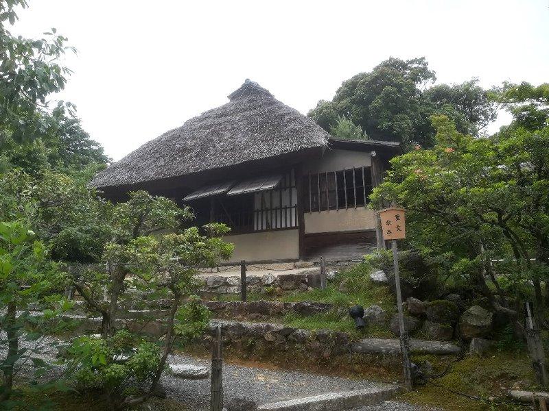 koudaiji-kyoto-033.jpg