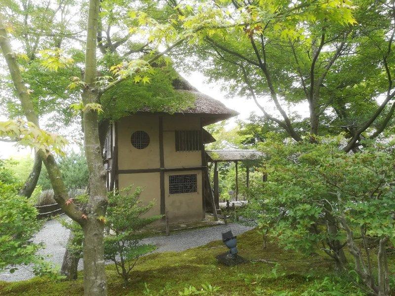 koudaiji-kyoto-035.jpg