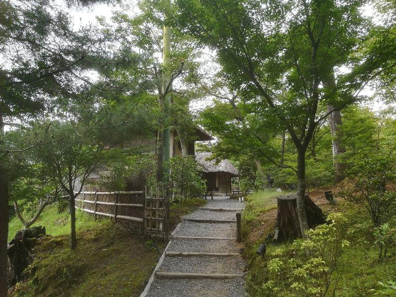 koudaiji-kyoto-036.jpg