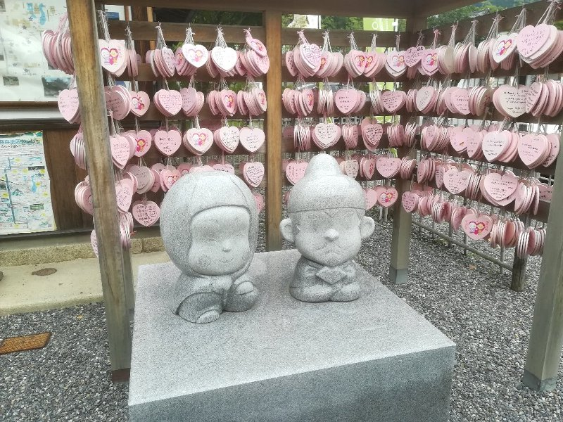 koudaiji-kyoto-039.jpg