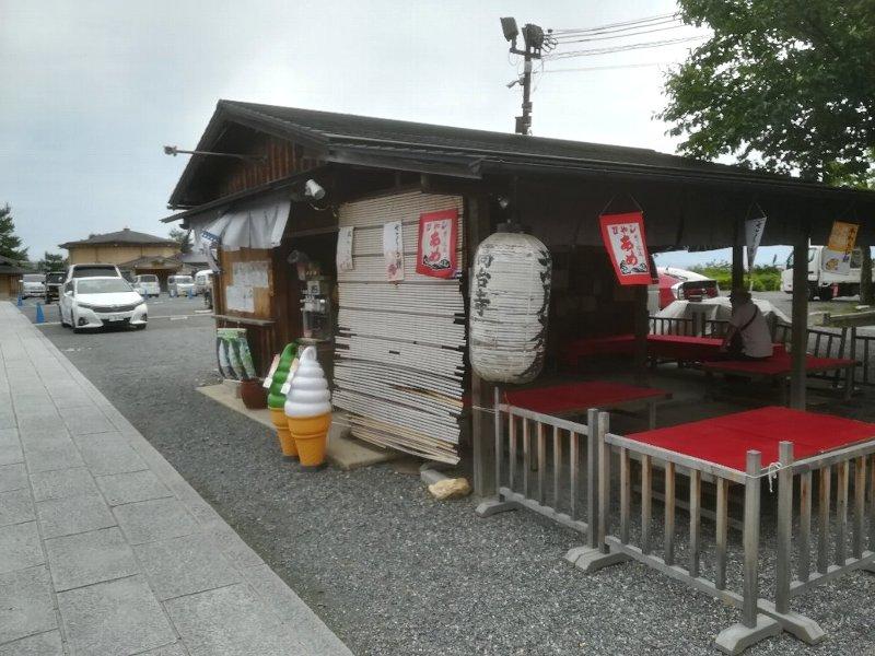 koudaiji-kyoto-040.jpg
