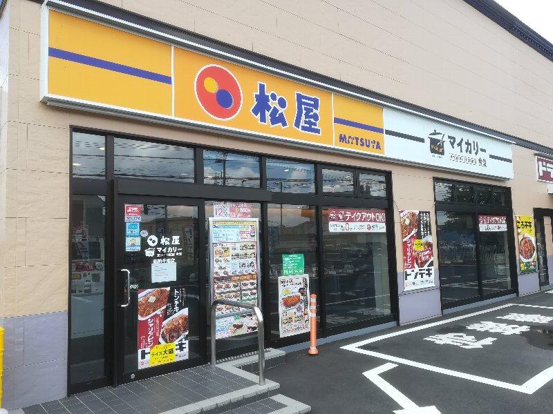 matsuya4-takefu-003.jpg