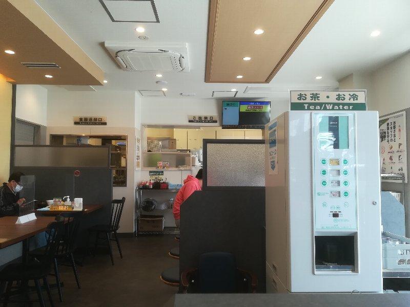 matsuya4-takefu-007.jpg