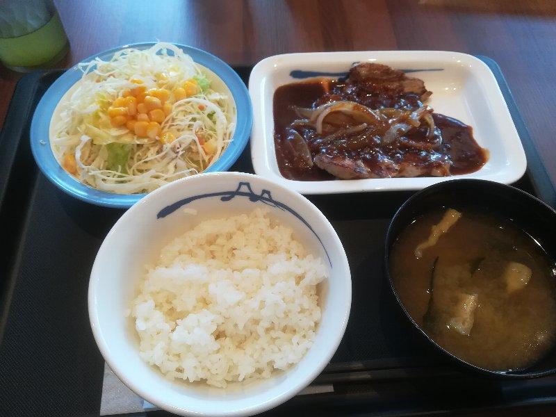 matsuya4-takefu-012.jpg