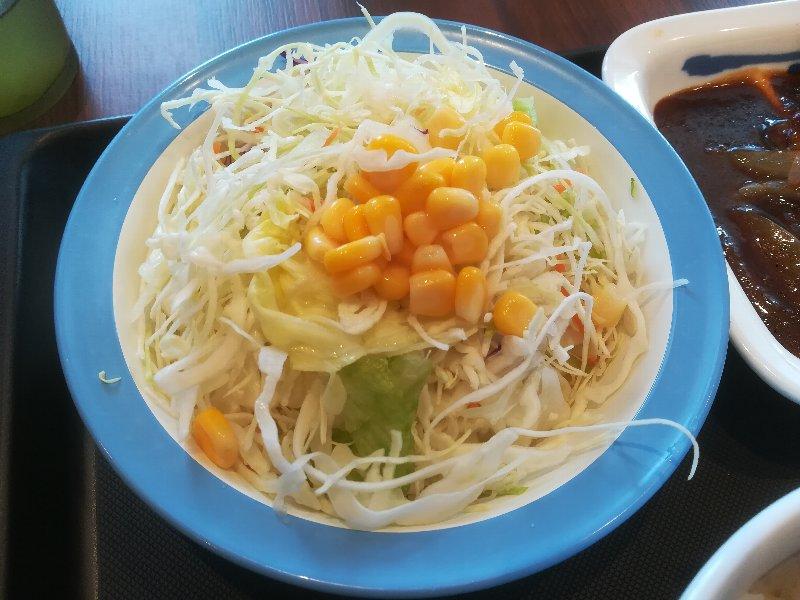 matsuya4-takefu-016.jpg