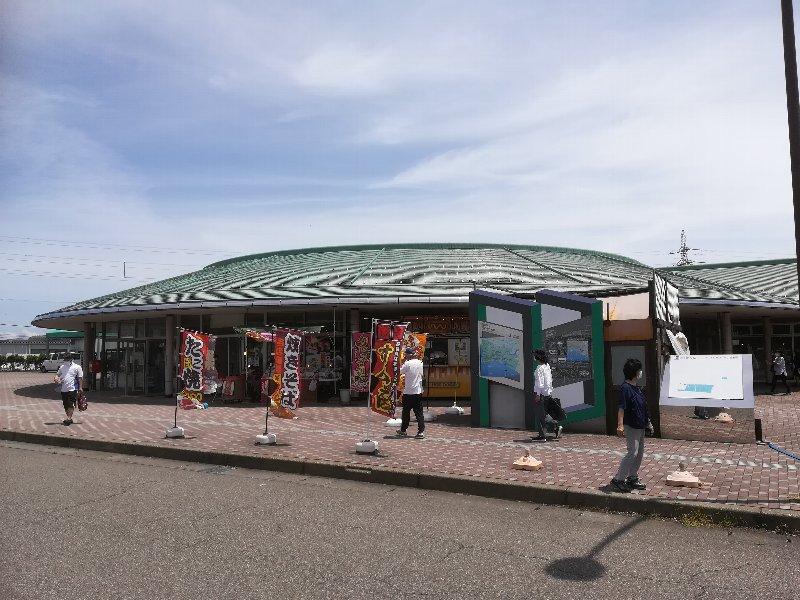 michinoeki2-mikuni-020.jpg