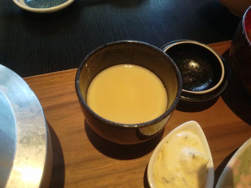 midoriya-hikone-016.jpg