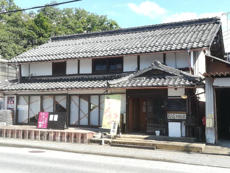 midoriya-hikone-025.jpg