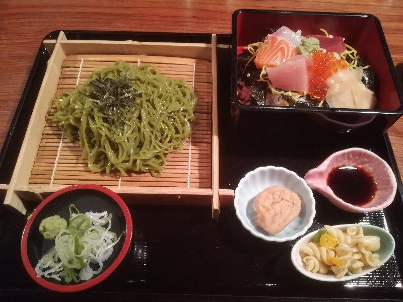 rokubei-takefu-011.jpg