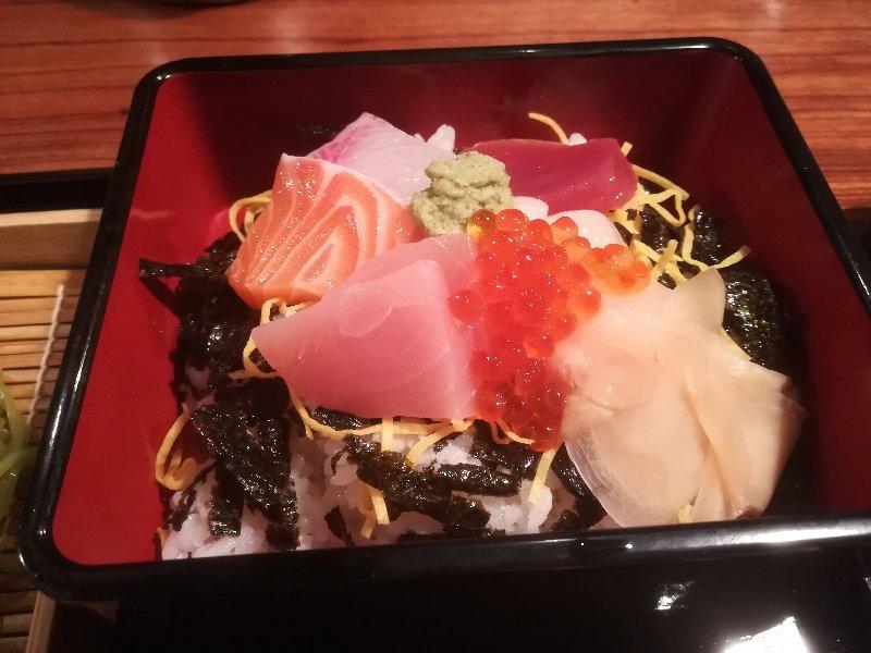 rokubei-takefu-013.jpg