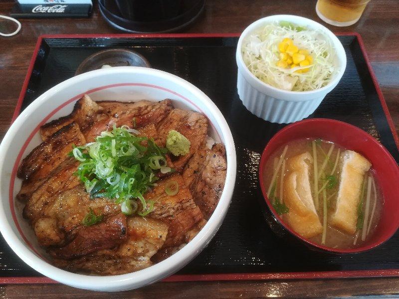 shingen-nagahama-011.jpg
