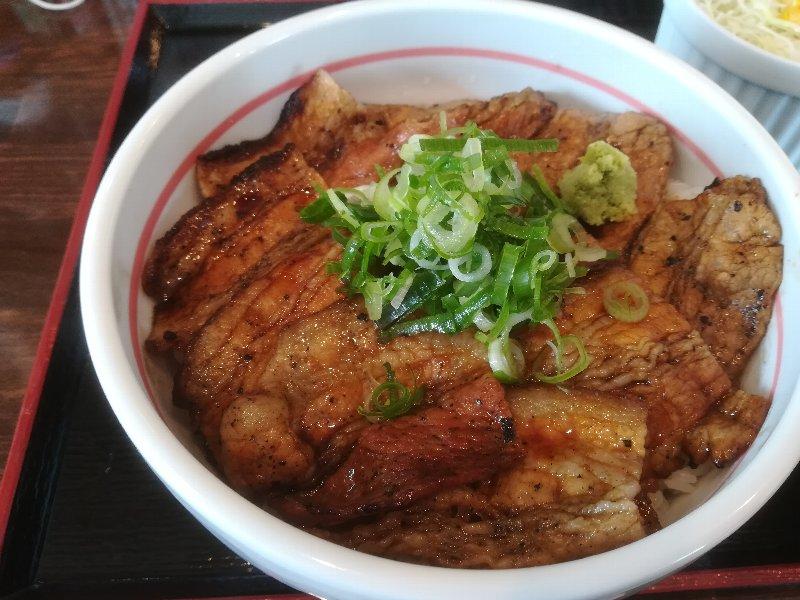 shingen-nagahama-013.jpg