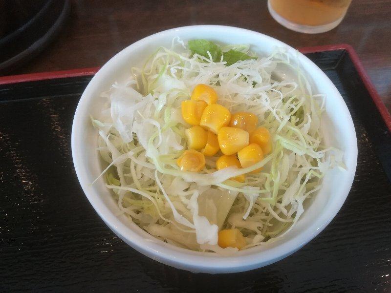 shingen-nagahama-015.jpg